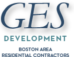 GES Development